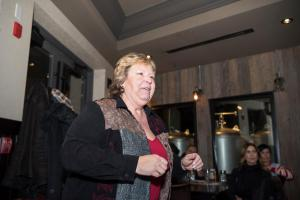 GR Networking editied photos from 2018 Chrismas parties -14