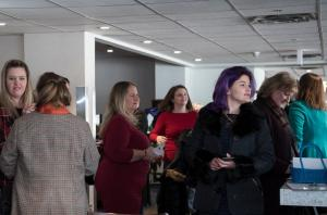 GR Networking editied photos from 2018 Chrismas parties -15