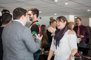 GR Networking editied photos from 2018 Chrismas parties -19