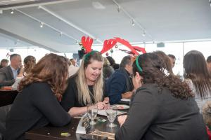 GR Networking editied photos from 2018 Chrismas parties -26