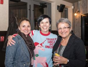 GR Networking editied photos from 2018 Chrismas parties -3