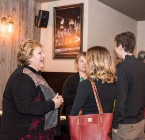 GR Networking editied photos from 2018 Chrismas parties -4
