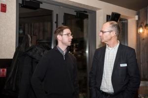 GR Networking editied photos from 2018 Chrismas parties -5