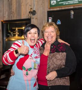 GR Networking editied photos from 2018 Chrismas parties -6