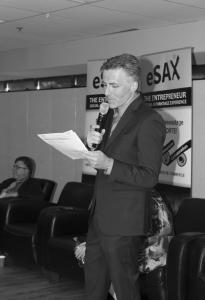 july-8th-2015-esax-networking-event 19707673329 o-min