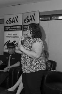 july-8th-2015-esax-networking-event 19707675939 o-min