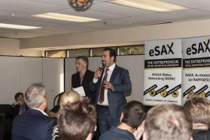 july-8th-2015-esax-networking-event 19868116376 o-min