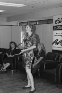 july-8th-2015-esax-networking-event 19886838442 o-min