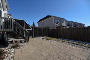 391 Breckinridge Cr. Kanata-52