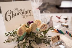 2018 Perth Wedding show photos-13