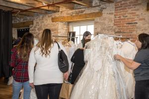2018 Perth Wedding show photos-15
