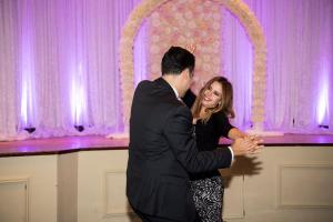Najwa Mansour egament party edited photos-19