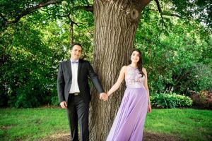 Najwa Mansour edited engagement photos -14