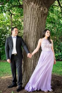 Najwa Mansour edited engagement photos -15