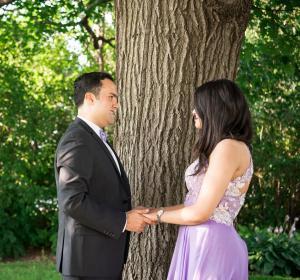 Najwa Mansour edited engagement photos -16