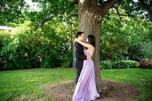 Najwa Mansour edited engagement photos -17