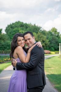Najwa Mansour edited engagement photos -18