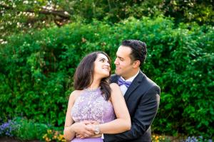 Najwa Mansour edited engagement photos -5
