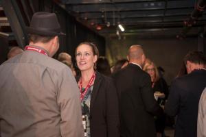 startup Canada Ontario Awards-15