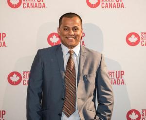 startup Canada Ontario Awards-16