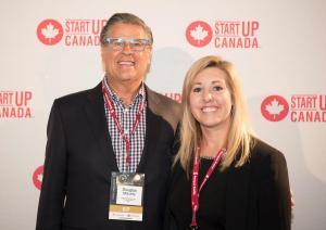 startup Canada Ontario Awards-18