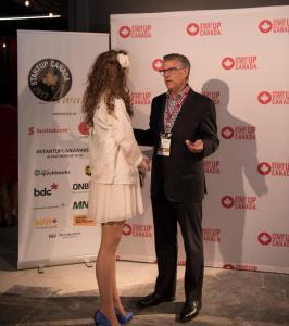 startup Canada Ontario Awards-20