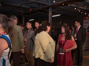 startup Canada Ontario Awards-21