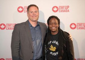 startup Canada Ontario Awards-22