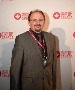 startup Canada Ontario Awards-24