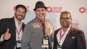startup Canada Ontario Awards-29