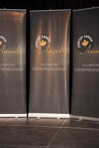 startup Canada Ontario Awards-3
