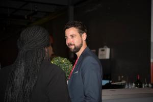 startup Canada Ontario Awards-30