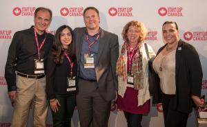 startup Canada Ontario Awards-34
