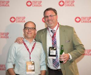 startup Canada Ontario Awards-5