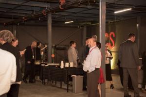 startup Canada Ontario Awards-6