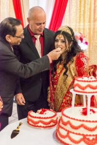 Wahida's wedding reception photos-14