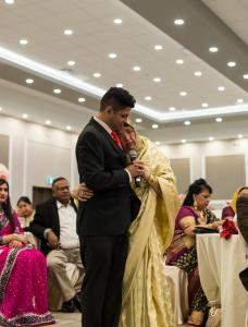 Wahida's wedding reception photos-25