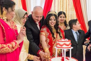 Wahida's wedding reception photos-29