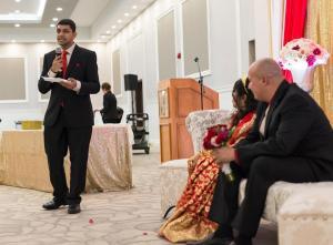 Wahida's wedding reception photos-32