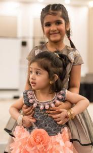 Wahida's wedding reception photos-34