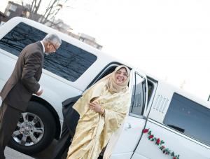 Wahida's wedding reception photos-43