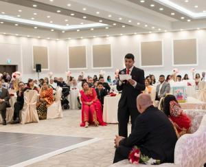 Wahida's wedding reception photos-53