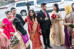 Wahida's wedding reception photos-56