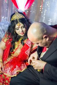 Wahida's wedding reception photos-58