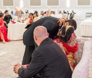 Wahida's wedding reception photos-82
